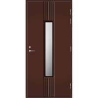 pihla-palo-ovi-po166-ei30-tummanruskea-oikea.png