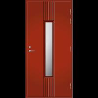 pihla-palo-ovi-po166-ei30-tuvanpunainen-oikea.png