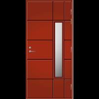 pihla-palo-ovi-po169-ei30-tuvanpunainen-oikea.png