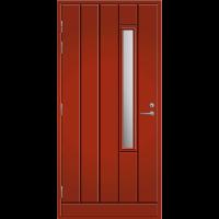 pihla-palo-ovi-po192x-ei30-tuvanpunainen-oikea.png
