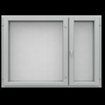 preview-full-pihla_ikkuna_varuste_hyttyspuite_tuuletusikkunassa_oikealla
