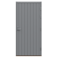 Model 1 Grey
