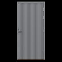 Model 2 Dark Grey