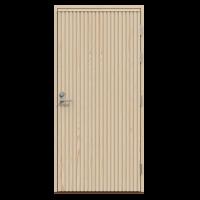 Model 2 Pine