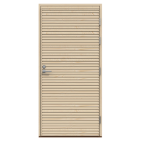Model 3 Pine