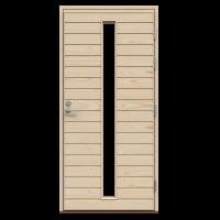 Model 5 Pine