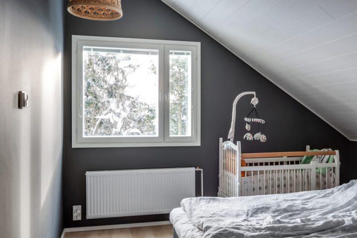 Ikkunaremontin hinta selviää helpoiten asiantuntijan tekemän arvion pohjalta.