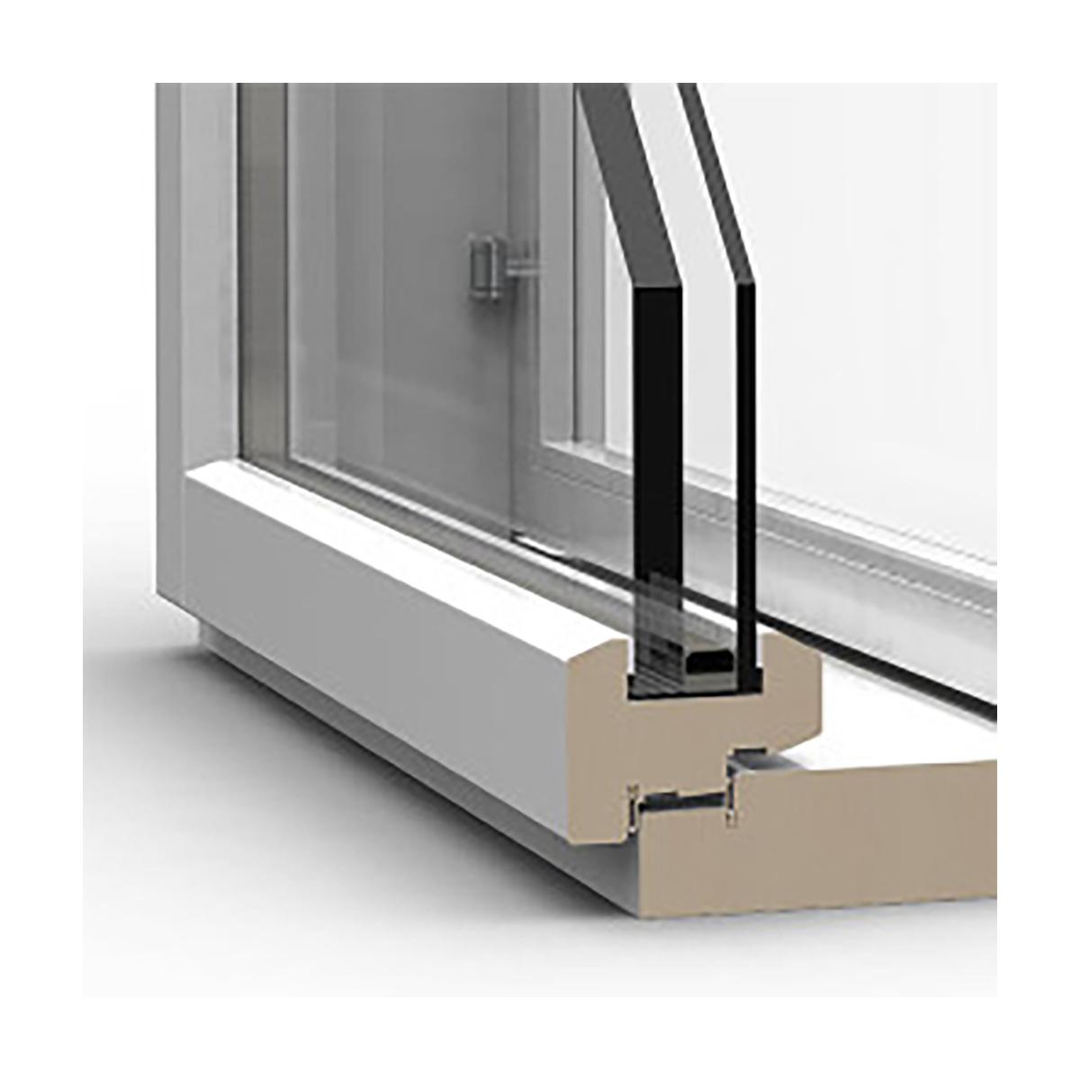 Pihla ikkunat kokemuksia – Rakentaminen talonsa